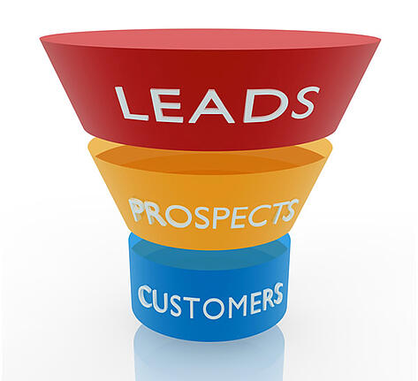 5-things-your-website-needs-to-generate-leads